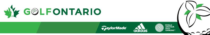Golf Association of Ontario