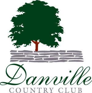 mdgt event #9 danville cc championship boys division