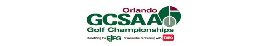 GCSAA Golf Championships - Classic SS Net Leaderboard ...