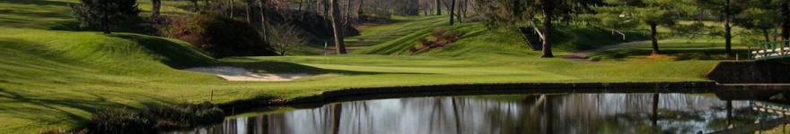 junior pga chionship boys tournament information page philly pga jr