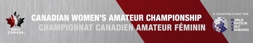 maria amateur canada