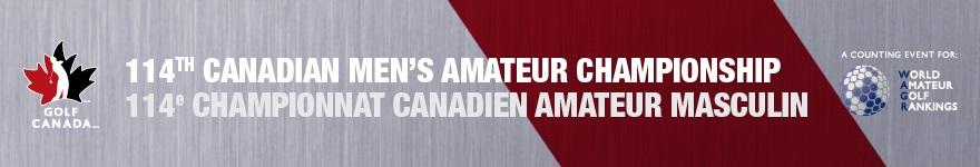 Amateur Kanadier — bild 14