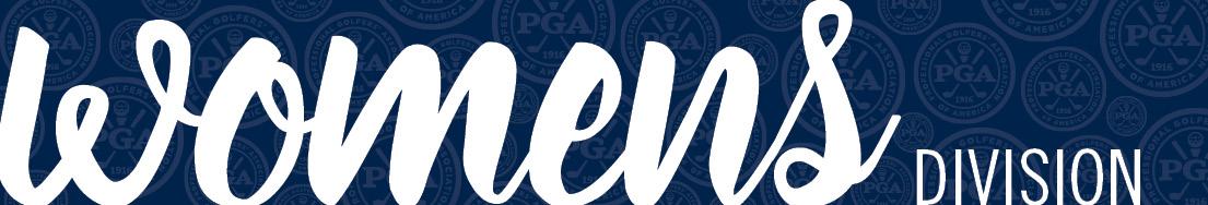 Honma Golf Womens Stroke Play Series