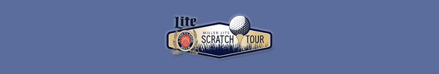 Lite Scratch Tour
