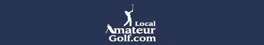 Local Amateur Golf