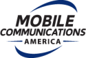 Mobile Communications USA