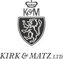 Kirk & Matz