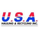 USA Recycling