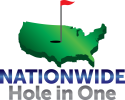 Nationwide Hole-in-One