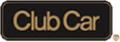 Country Club Enterprises/ CLUB CAR